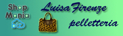 http://www.luisafirenze.it/